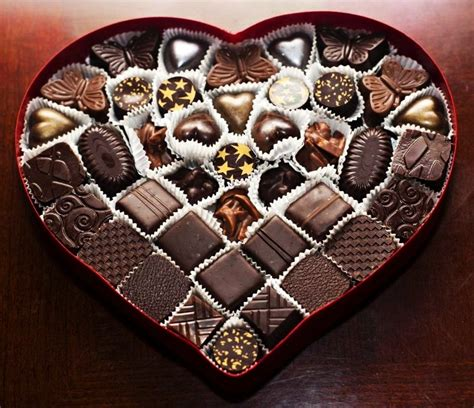 top 10 chocolate bars in the world best chocolatiers in the world