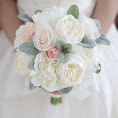 murah the suasana paling mewah pengantin memegang bunga perhiasan buket bros buket buket
