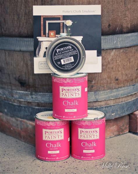 chalkboard paint emulsion 17 best images about porter s paints on satin