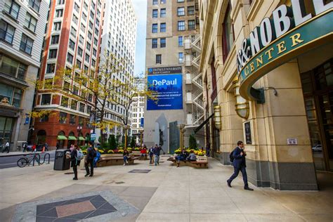 How Many Credit Hours For Depaul Mba by Top 15 Masters In Taxation 2018 Top Accounting
