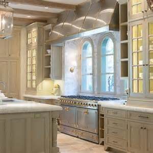 tan painted kitchen cabinets tan kitchen cabinets design ideas