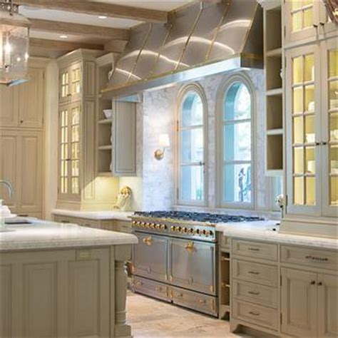 Kitchen Painting Ideas With Oak Cabinets Tan Kitchen Cabinets Design Ideas