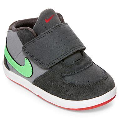 jcpenney boys shoes 1000 images about boy fashion on