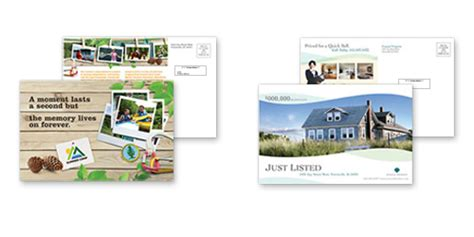 usps every door direct mail template every door direct eddm retail print eddm