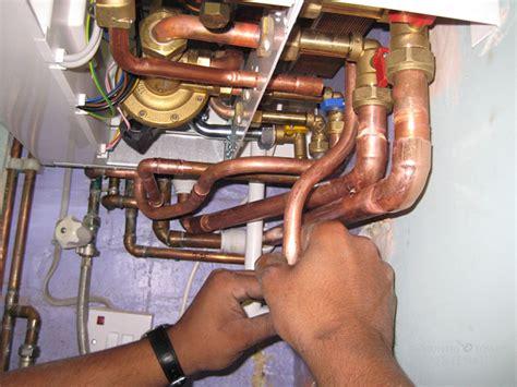 Stevensons Plumbing by Stevenson Plumbing Philly S 1 Plumber