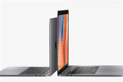 reset nvram solaris 10 ریست تنظیمات nvram و smc رایانه مک اپل برای حل مشکلات سخت