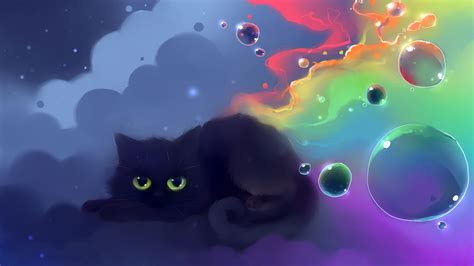 anime wallpaper hd for tab anime cat wallpaper for desktop download desktop