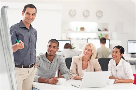 pattern maker jobs san francisco pump up your change management competencies great place
