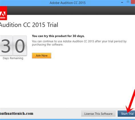Jasa Install Adobe Cs6 Cc 2015 adobe cc 2015 keygen winrar