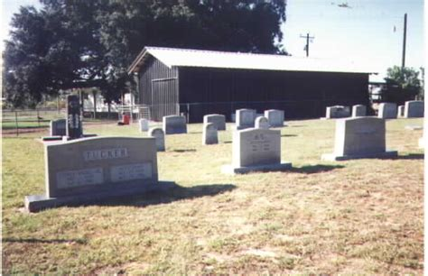 Baton Records Cemetery Records East Baton Parish