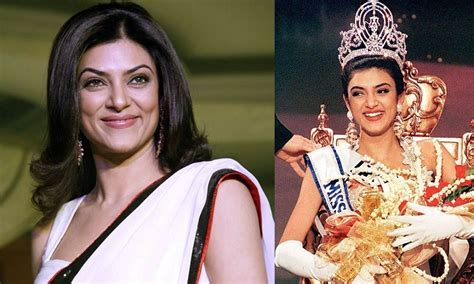 sushmita sen miss universe answer everyday facts