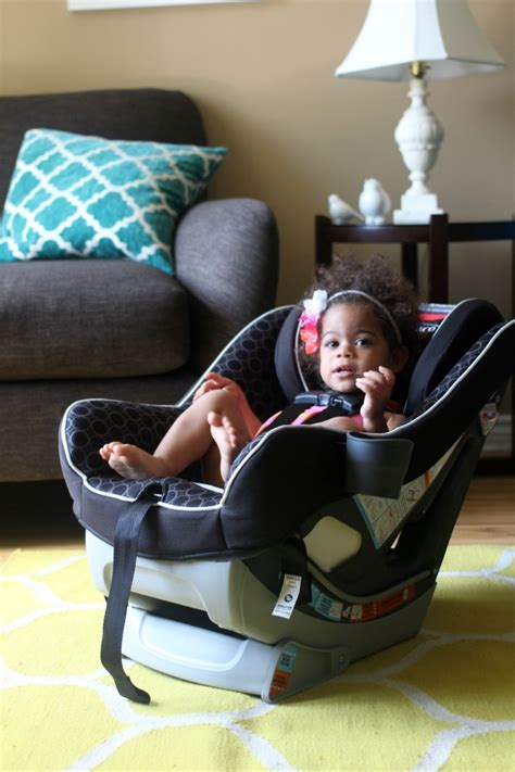 car seat for 10 month canada graco contender 65 convertible car seat frugal eh