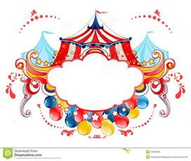 circus tent frame royalty free stock photo image 25290595