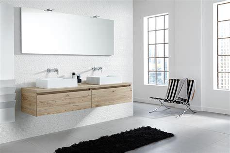 exclusieve badkamermeubels primabad badkamermeubel exclusive xl product in beeld