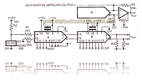 hitano resistors datasheet variable resistor using dac 28 images serial digital to analog converter serial dac