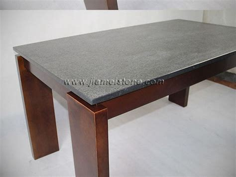 granite table top g684 black pearl granite table top worktop countertop