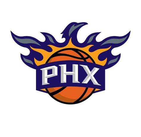 image gallery suns logo 2016 your new look suns logos phoenix suns