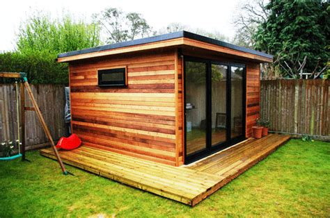 garden offices simon bowler