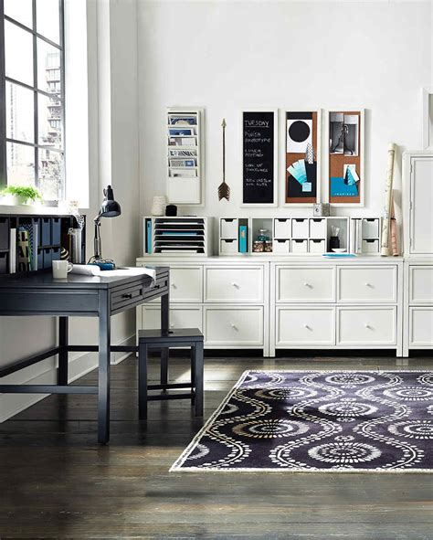 room dresser how to design the ultimate craft room martha stewart