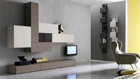 de arredamenti vendita di mobili per soggiorno a mobili da