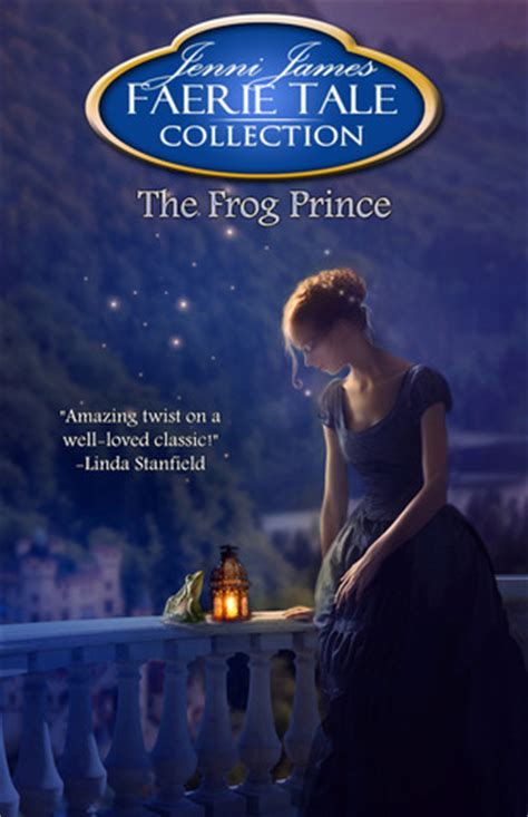 the prince books the frog prince faerie tale collection 8 by