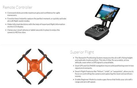 Original Autel Robotics X Drone Premium Quality Product autel robotics x premium quadcopter quadcopter