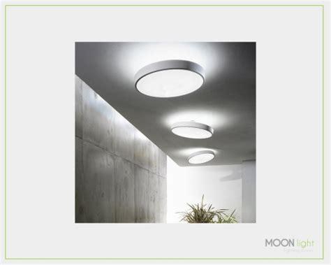 illuminazione led a soffitto lade soffitto led