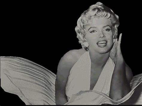 how did marylin monroe die marilyn monroe estate sues strip club in west palm beach