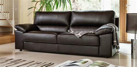 promozione poltrone e sofa best poltrone e sofa promozioni pictures acrylicgiftware
