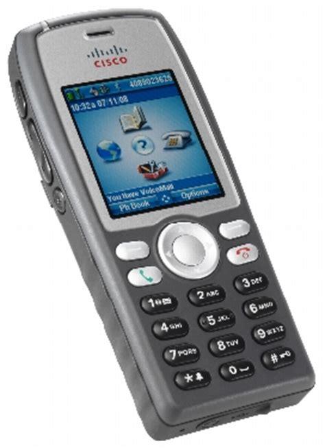Jual Wireless Phone by Cisco Unified Wireless Ip Phone 7925g Cisco