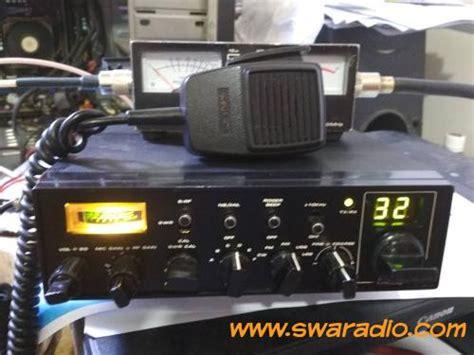 Potensio Ht Icom V80 By Aneka Ht dijual radio cb prancis lafayette typhoon ii kondisi