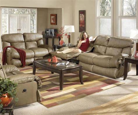berkline sectional berkline sofas and sectionals 40021 berkline sofas buy