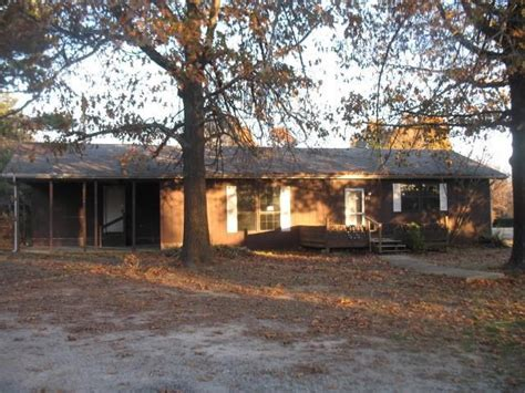 44 mcbride ln mountain home ar 72653 home for sale and