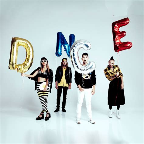 dnce toothbrush dnce toothbrush el broide