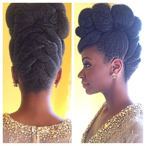 4c natural hair updos 1219 best images about natural 4b 4c hair on pinterest