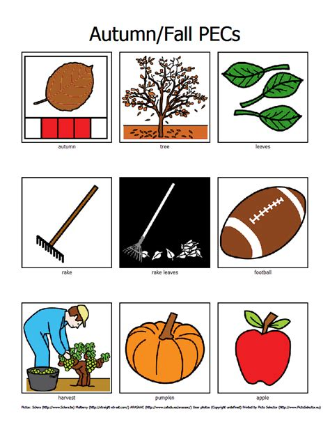 printable pecs pictures free printable pecs cards category archives free pecs
