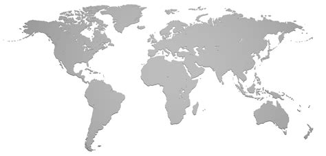 world map png 2 world map png vector ciij
