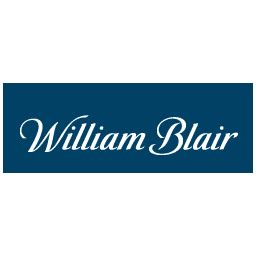 William Blair Company Mba Internship by William Blair Crunchbase