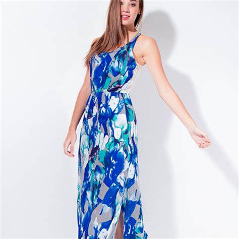 vestidos de verano moda 2015 vestidos de moda primavera verano 2015 6 quotes