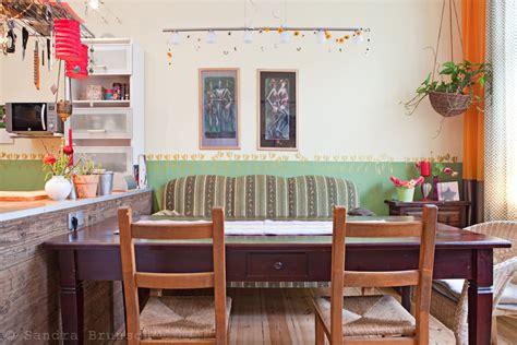 Wo Findet Wohnungen by Zu Besuch In Der Etwas Anderen Trendk 252 Che 187 Wie Sieht S