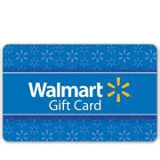 Save Mart Gift Card Balance - gift cards specialty gifts cards restaurant gift cards walmart com