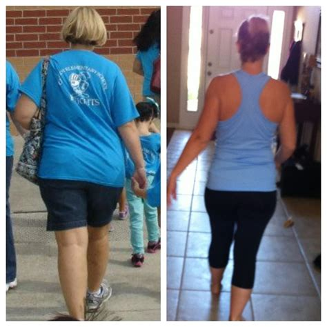 couch weight couch 5k weight loss results salegoods pinterest