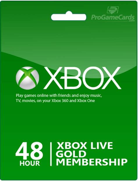 How To Pay For Xbox Live With Gift Card - xbox live gold free trial calculator