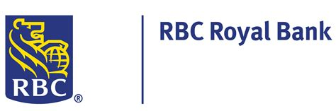 rbc bank education series succession planning canadian