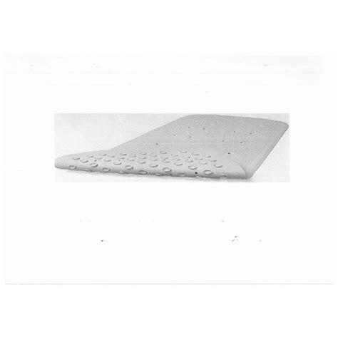 bathtub rubber mat amazing rubber bath mats contemporary bathtub for