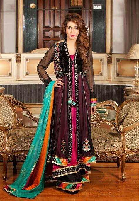 dress design in pakistan 2015 summer pakistani summer dress designs by famous designers in 2015