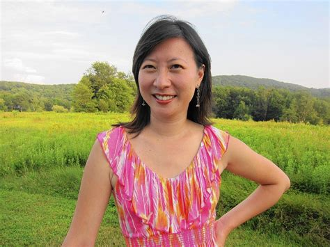 Lu Emergency Sunfree former baltimorean cheryl lu lien comes to the pratt to discuss book she edited