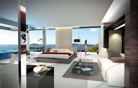 big bedroom my dream house simplypatricia