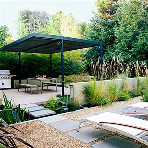 patio ideas for small spaces backyard designs for small spaces izvipi com