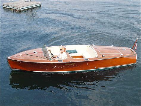 free boat trader online boat plans 20130515
